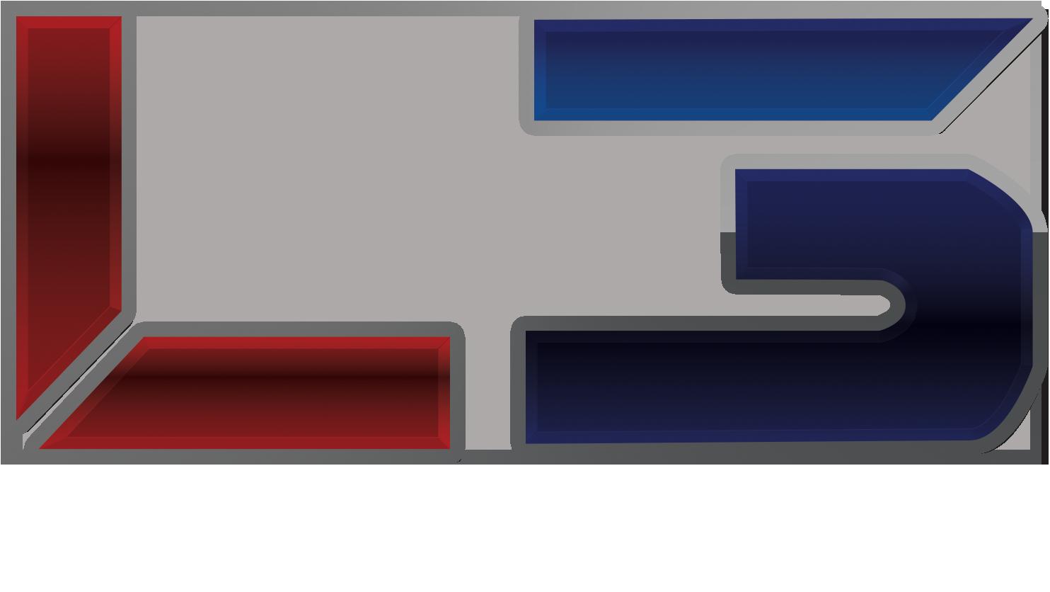 logo l3